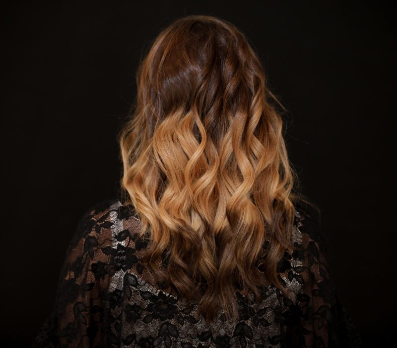 Home - Coiffeur und Hairstyling Lounge 3