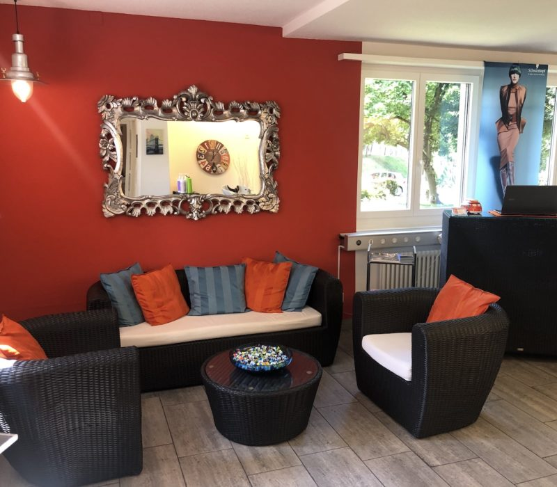 Home - Coiffeur und Hairstyling Lounge 9